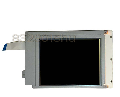 original GRADE A LCD PANEL LM32P07 STN 5.7 inch  320*240 SHARP