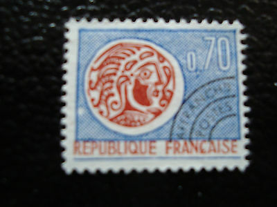 FRANCE - timbre yvert et tellier preo n° 129 (sans gomme) (A15) stamp french