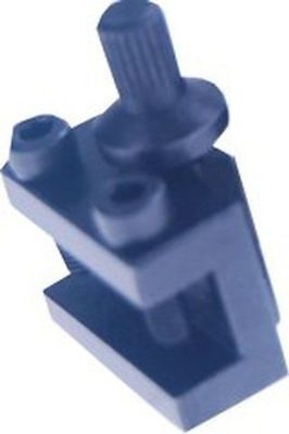 Spare Holder For Quick Change Toolpost For Unimat 3 & 4 Lathes