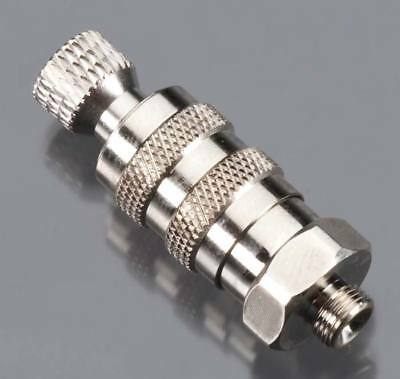 NEW Badger Quick Disconnect Coupler 51-042