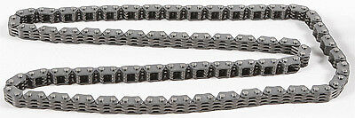 Wiseco Cam Chain Timing Chain 05-10 Suzuki RMZ450 RMZ 450 Dirt Bike MX CC011 124
