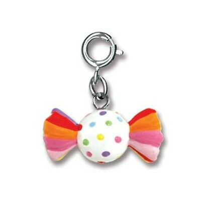 BNWT Charm It! LOLLY clip-on charm for girls