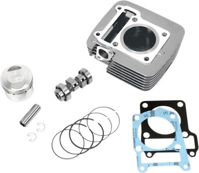 BBR Motorsports 150cc Big Bore Kit with Cam Big Bore w/ Cam Engine 411-YTR-1201
