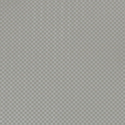 "24"" X 10yd - Silver Carbon Fiber -*LVG InterCal*- Sign & Graphic Vinyl Film"