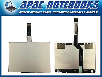 "ORIGINAL Macbook Pro Retina A1425 13"" 13.3"" TrackPad TouchPad Touch Pad"