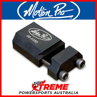 Motion Pro Adjustable Torque Wrench Adapter Genuine Mx 08-0380