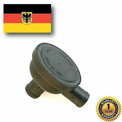 Replacement Crank Breather PCV Valve for 1.8T VAG Golf Audi A3 A4 A6 06A129101A