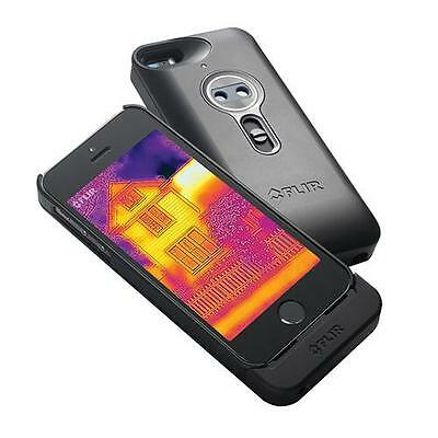 FLIR ONE Thermal Imager for iPhone 5/5s #435-0001-01-00
