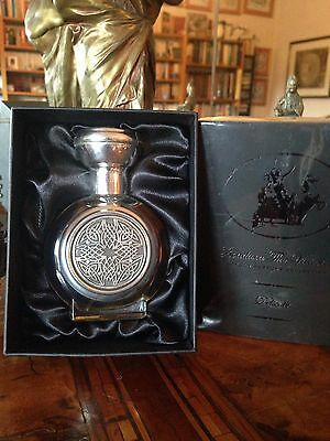 Bargain! Alluring by Boadicea The Victorious EDP 50 ml