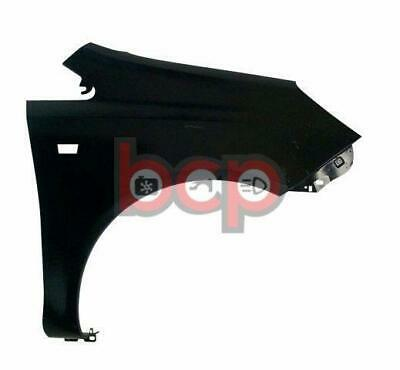 Vauxhall Corsa D 2006-2014 Front Wing Driver Side Right O/s New