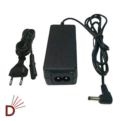 Charger for Sony Vaio 10.5V 1.9A 20W VGN-P31ZK/N VGN-
