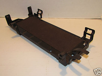 Vintage Simanco 170112 Clip-On Bracket Cradle for 301 301A Sewing Machine Table