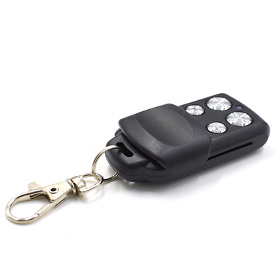 Garage Door Remote Control For Blue Chamberlain 84335 Type 1A5478 433.92 MHZ