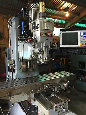 Central Machinery Mill Drill Machine 42976 Milling