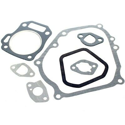 Honda Replacement GX160 Gasket Set UK KART STORE