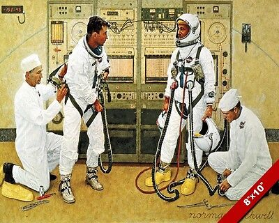Norman Rockwell Police Officer print SHERIFF /& PRISONER Jail Cops courthouse