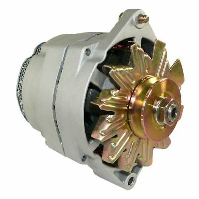 Alternator Bobcat Skid Steer Loader 943 974 975