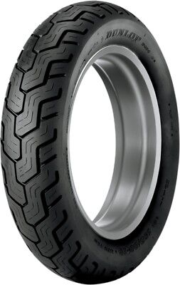 Dunlop D404 Metric Cruiser Rear Tire 170/80-15 (77H) 15 32NK-98 31-0512 0100-355