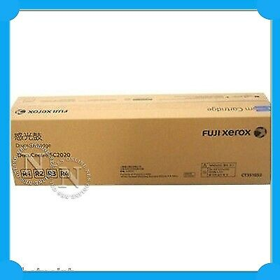 FUJI XEROX Genuine CT351053 Drum Cartridge for DocuCentre SC2020/SC2020nw (76K)