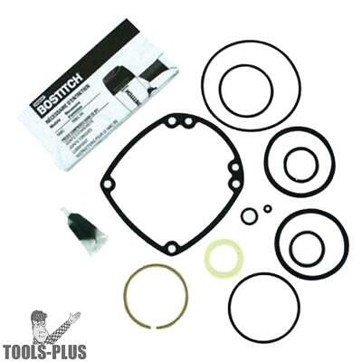 Rebuild Kit for N66C Bostitch N66C-RK New