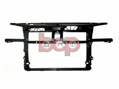 Vw Polo 9N3 2005-2009 Front Panel With A/c New Insurance Approved Quality Part