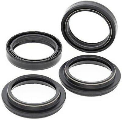 All Balls Fork Seal And Wiper Kit 56-149 41-7129 22-56149 AB56-149 AB56149