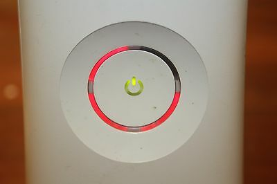 Microsoft Xbox 360 3 Red Rings Console PARTS AS-IS *Free Shipping*