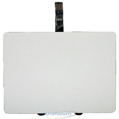 """Original Macbook Pro A1278 13"""" Trackpad Touch Pad Cable 2009 2010 2011 2012"""