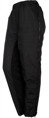 Dublin Thermal Insulated Waterproof Winter Riding Pants -XSmall only size left