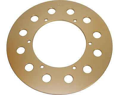 Senzo Alloy Lightweight 219 Pitch Sprocket Protector 230mm (91t) UK KART STORE
