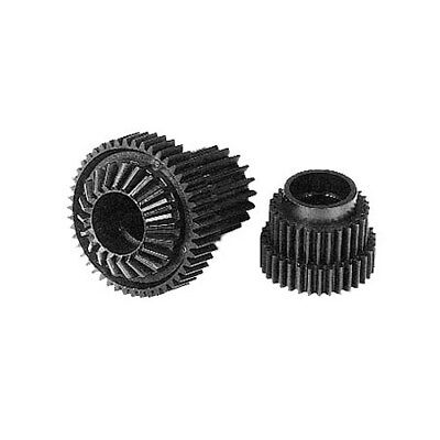 Tamiya 53342 TL01 Speed Tuned Gear Set - RC Hop-ups