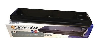 A3 Heated Electric Laminator High Quality Cathedral Machine Roller A4 A5