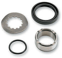 Moose Countershaft Seal Kit Suzuki DRZ400E DRZ400S DRZ400SM 25-4025 0935-0450