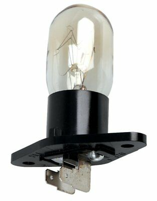 Lamp light bulb For Samsung Microwave Ovens 4713-001046 T170 25w