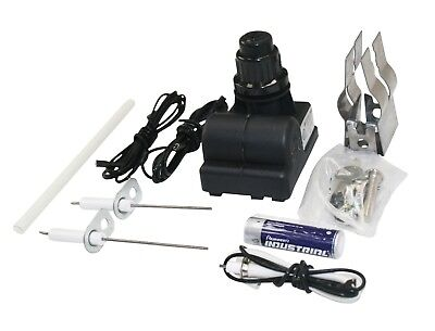Replacement BBQ Ignitor Igniter Electric Battery Kit