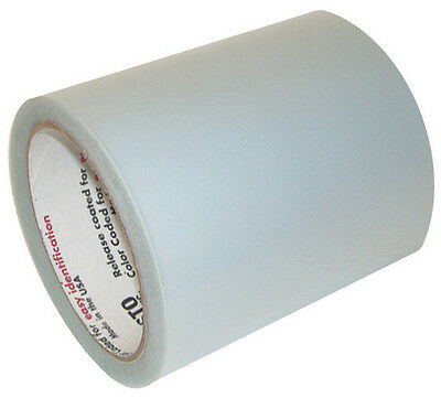 """12"""" x 100ft Roll of Clear Application Transfer Tape for Sign & Craft Vinyl V0805"""
