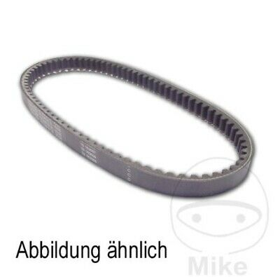 Dayco Keilriemen Fan Belt Antriebsriemen  Peugeot Jet Force 50  TSDI NEU