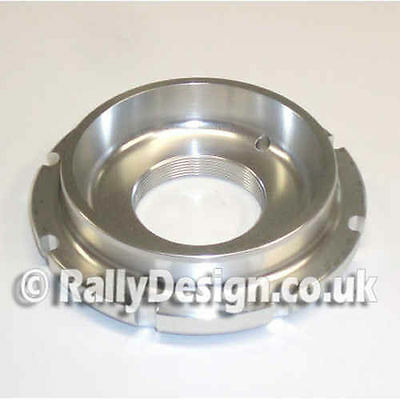 """4"""" Diameter Lower Coil Spring Seat Fits (RD9610) Race Rally - Fits RD9600 Kits"""