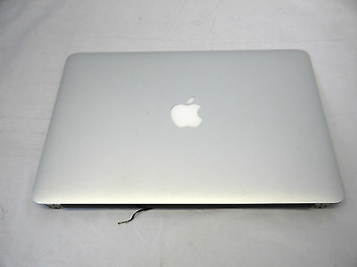 "USED LCD LED Screen Display Assembly for Apple MacBook Air 13"" A1369 2010 2011"