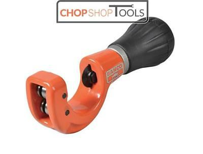 Bahco Pipe Slice / Tube Cutter 8 - 35 mm Copper 302-35