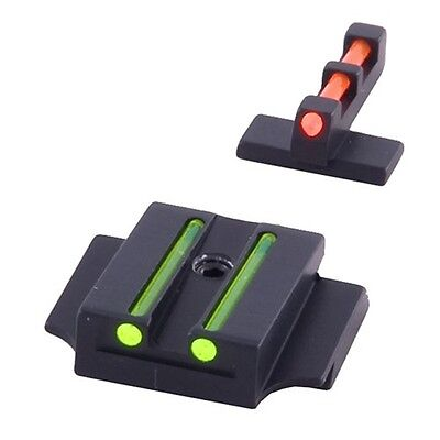 *****FREE SHIPPING*****WILLIAMS GUN SIGHT SYSTEM FITS MOST S&W M&P MODELS 70915