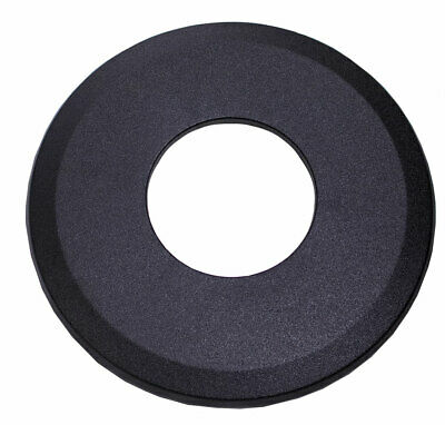 """C Scope Coil Cover 10"""" for later 'Web' Coil"""