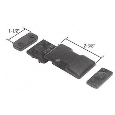 CRL Replacement Plastic Latch for Toyota Tacoma and Earlier Models Toyota Trucks