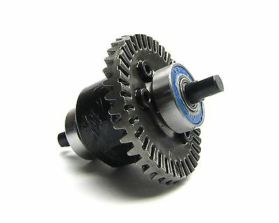 Stampede 4x4 VXL Front or Rear DIFFERENTIAL 6882 diff rally slash Traxxas 6708