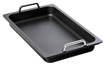 Bartscher 699110 - Gastronorm pan 1/1, with handle