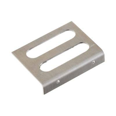 NEW Dumas Gear Mounting Plate 1 3/4  2007