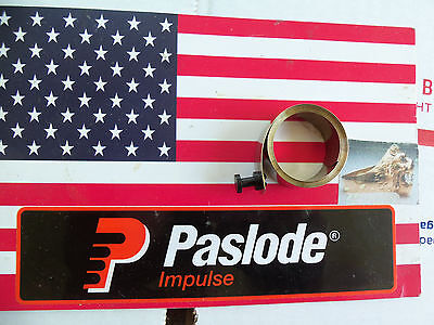 """""""NEW"""" Paslode Part # 500513 Negator Assembly"""