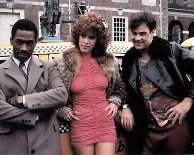 Trading Places [Murphy / Aykroyd / Curtis] (56950) 8x10 Photo
