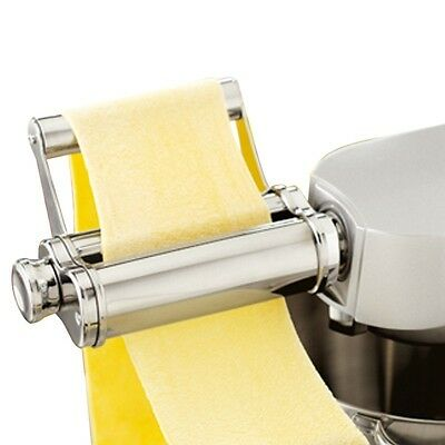 At970A Kenwood Flat Pasta Roller For  Chef And Major  Genuine     In Heidelberg