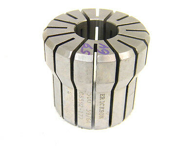 """Erickson Double Angle Collet 180 19//64/"""" Used"""